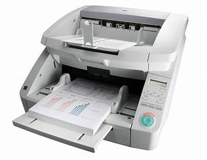 dr g1130 canon mid volume document scanners gt 90 ppm With high capacity document scanner
