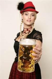 Maß Nehmen Frau : teil 3 das m nchner bier und die ma kr ge der m nchen blog ~ Lizthompson.info Haus und Dekorationen