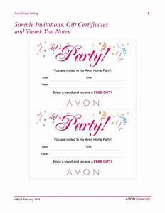 avon gift certificates templates free - avon gift certificates templates free gallery template