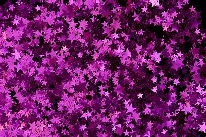 Glitter Wallpapers Colorful