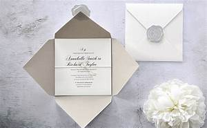 wedding invitations in sydney nsw unique handmade With postage stamps for wedding invitations australia
