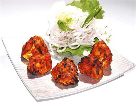 Chinese Restaurant Boat Club Road Pune by Address Of Sigree Dhole Patil Road Sigree Dhole Patil