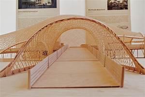 Bauen Mit Holz : modulares bauen mit holz daz deutsches architektur zentrum ~ Frokenaadalensverden.com Haus und Dekorationen