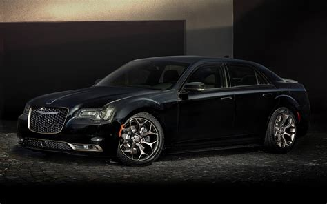 chrysler  alloy edition wallpapers  hd