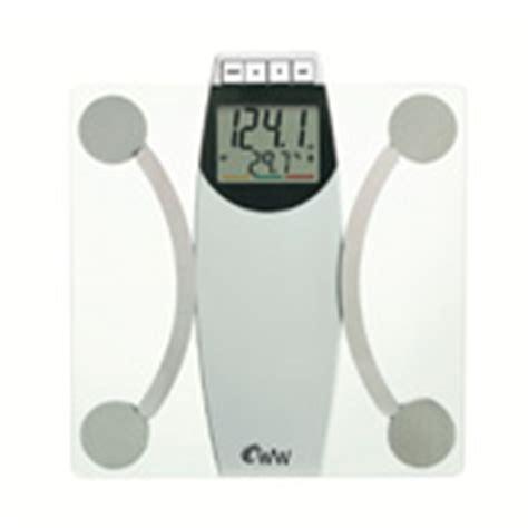 view  scales  conair