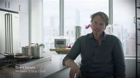 cookware tv commercial   quality ispottv