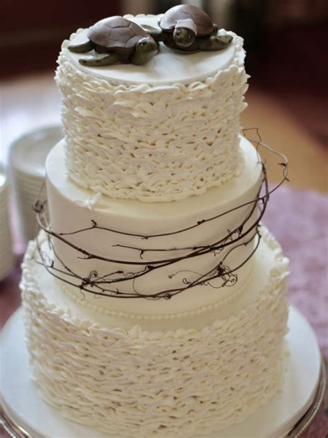 specialty wedding cake designs  raleigh cary nc