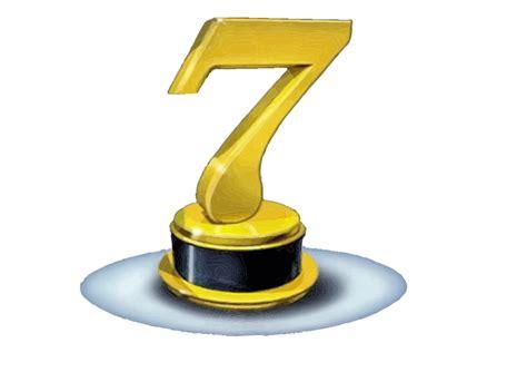 Melhores Notícias Da Semana Top 7 Sónotíciaboa 111  Só Notícia Boa
