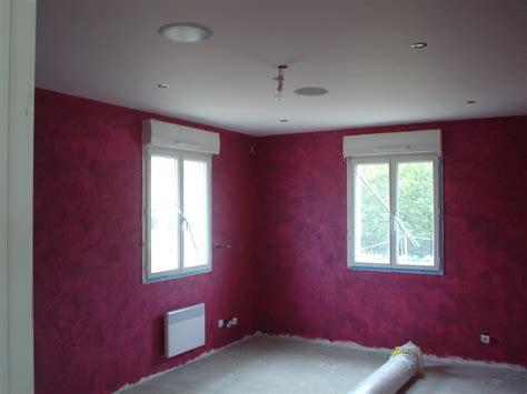 peinture chambre à coucher déco idee peinture chambre a coucher