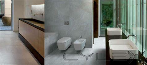 Tuscany Tiles & Bathrooms, Ballymena, 24 Gilmore Street