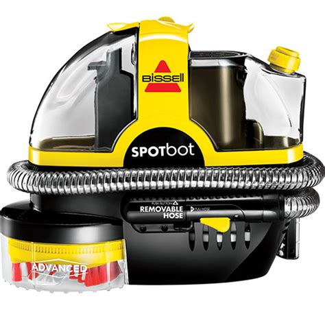 bissell spotclean pro 3624 manual spotbot portable carpet cleaner 1711 bissell carpet