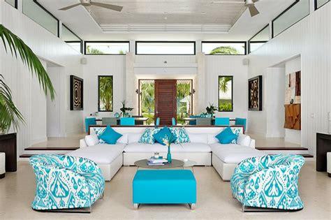 canapé panoramique l exotisme dans toute sa splendeur avec cette maison de