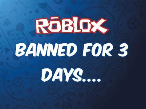 full     unbanned  roblox