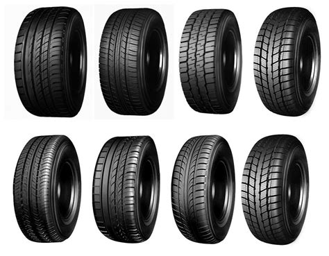 Rubber World Best Top 10 Tyre Brands Brands Made In China