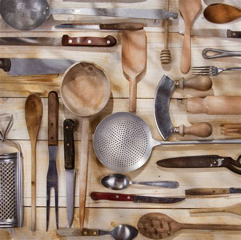 beginners guide top  kitchen tools friday night cooking