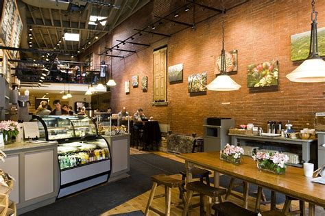 Closes in 2 h 15 min. After 10 Years in Harvard Square, Crema Café Is Closing