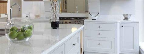 granite atlanta countertops quartz countertops in atlanta granite
