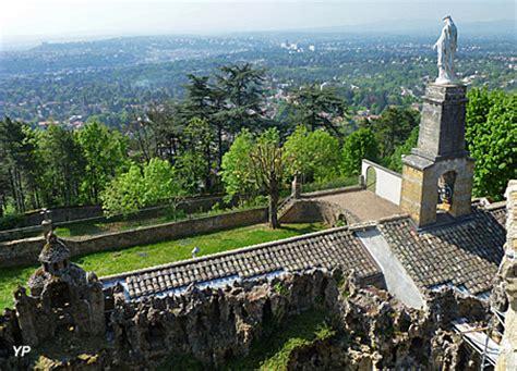 mairie de cyr au mont d or ermitage du mont cindre cyr au mont d or