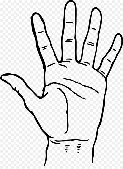 praying hands drawing clip art hands png