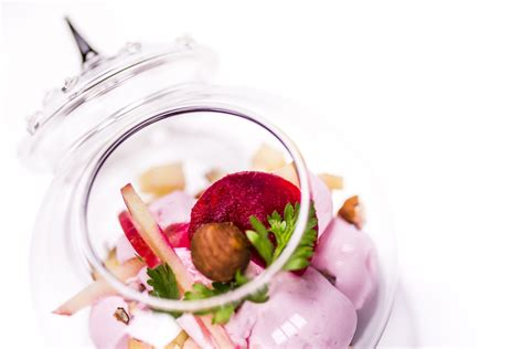 cuisine du terroir arte gastronomie et cuisine du terroir normand haut de gamme le domaine d 39 ablon suites et gîtes