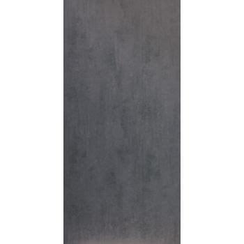 Kaindl Arbeitsplatte Oxid 34321 Dp Frischeis