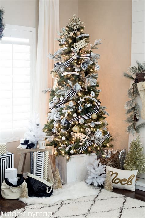 and decorations 25 non traditional decorating ideas