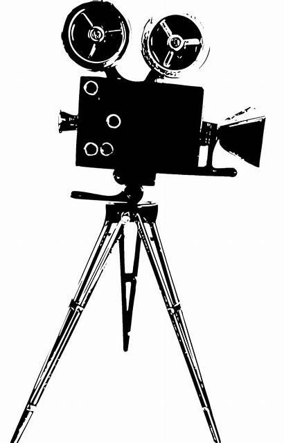 Cum Studio Tripod Menu Open Camera True