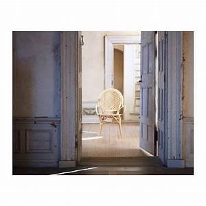 Stuhl Türkis Ikea : 1000 ideen zu franz sische st hle auf pinterest shabby chic st hle franz sische m bel und ~ Sanjose-hotels-ca.com Haus und Dekorationen