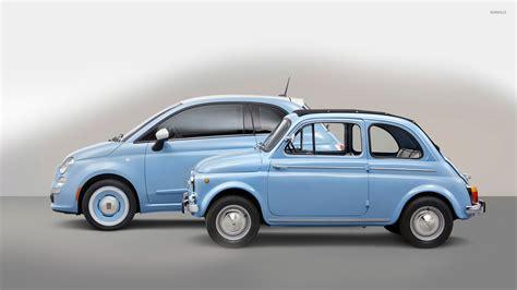 Fiat 500c 4k Wallpapers by Fiat 500c Wallpaper Fiat Cars 98 Wallpapers Wallpapers