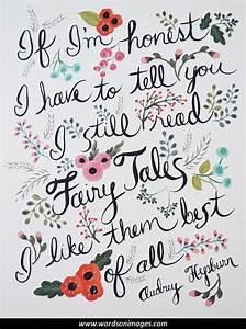 Fairy Quotes Inspirational. QuotesGram