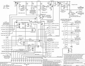 schematic diagram template get free image about wiring With dyna wiring diagram get free image about wiring diagram