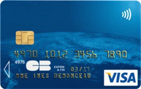 plafond de retrait carte visa banque populaire carte visa plafonds retraits versements et cotisations