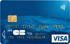 Carte Visa Sensea : carte visa plafonds retraits versements et cotisations ~ Melissatoandfro.com Idées de Décoration