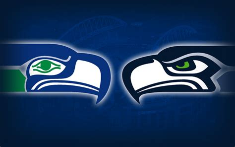 seahawks wallpaper rob christianson creative