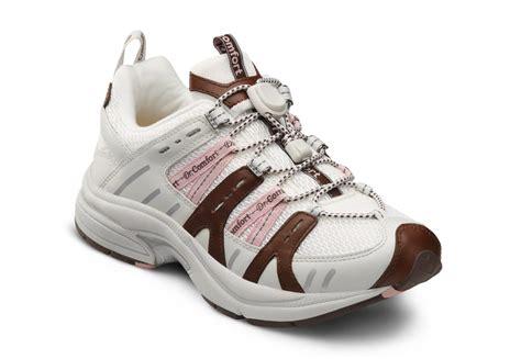 Dr. Comfort Refresh Women's Athletic Shoe