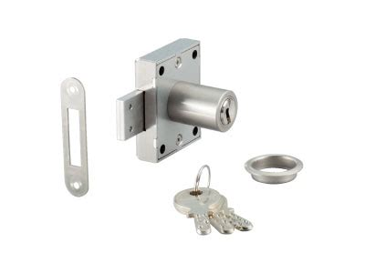 kitchen cabinet locks with key cabinet locks cabinet lock w built in key change 8810 24 7882