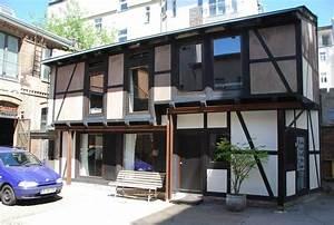 Ferienhaus In Berlin : ferienhaus mitten in berlin hinterhofidyll am prenzlauer berg ~ One.caynefoto.club Haus und Dekorationen