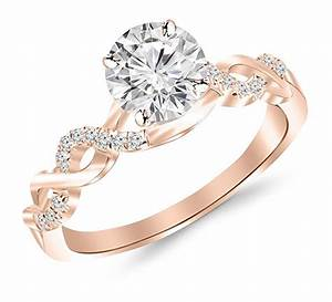 best engagement rings under 2000 2017 edition With wedding rings under 2000