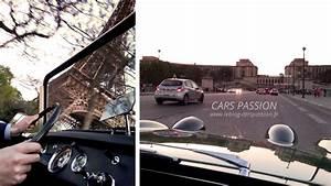 Car Sos France : balade en voiture de collection avec car sos national geo ~ Maxctalentgroup.com Avis de Voitures