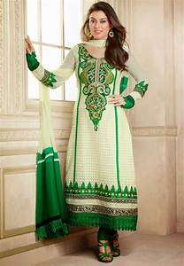 New Indian Dress Salwar kameez Designs,dress designs for ...