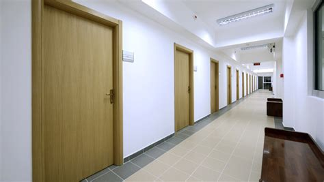 hallway bureau manage your tenant vacancies more effectively