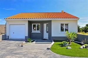 affordable des maisons prix matriss sur maisons france confort maison pinterest facades with