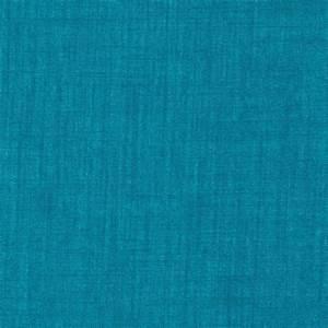 Moda Weave Texture Turquoise - Discount Designer Fabric ...