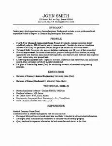 data analyst resume template pewdiepieinfo With data analyst resume sample