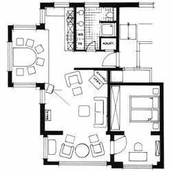 Nebenkosten Pro Qm 2015 : preise villa sturmvogel im ostseebad binz auf r gen ~ Frokenaadalensverden.com Haus und Dekorationen