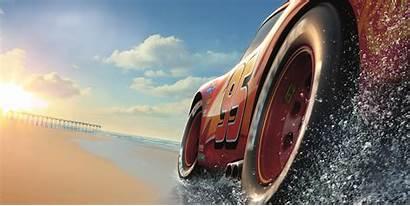 Cars 8k Disney Wallpapers 4k Movies Pixar