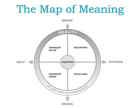 helen bevan  twitter  map  meaning helps people