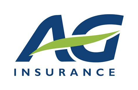 Résultat d'images pour ag insurance