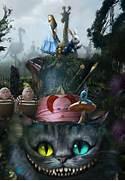 Alice In Wonderland by...