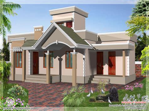 floor house designs beautiful house plans designs  storey home design treesranchcom